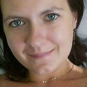 Žena 35 rokov Sabinov