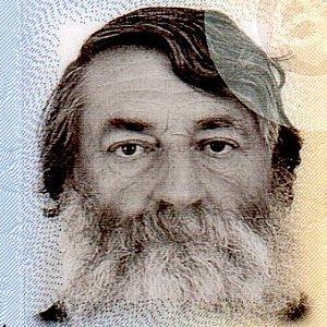 Muž 73 rokov Púchov