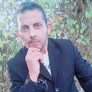 Muž 40 rokov Michalovce