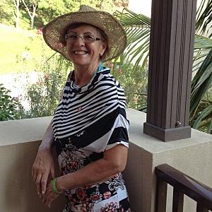 Žena 65 rokov Prešov