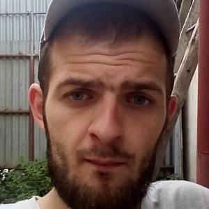 Muž 26 rokov Michalovce