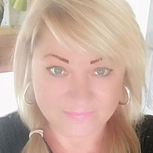 Žena 53 rokov Michalovce
