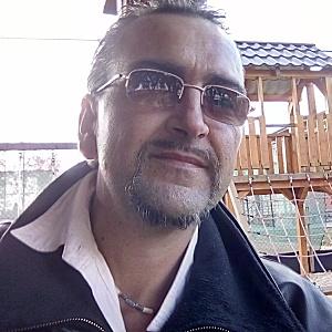 Muž 44 rokov Michalovce