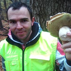 Muž 31 rokov Prešov
