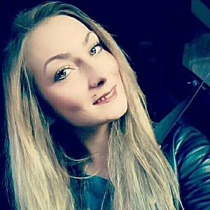 Žena 27 rokov Banská Bystrica