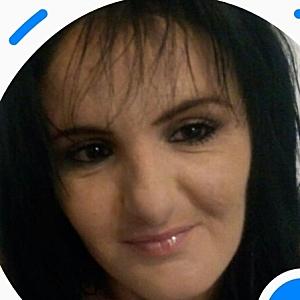 Žena 34 rokov Čadca