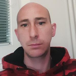 Muž 35 rokov Stupava