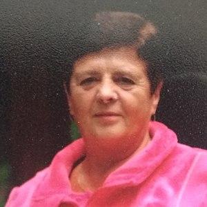 Žena 73 rokov Stará Turá