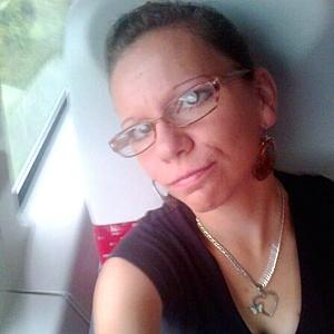 Žena 30 rokov Lipany