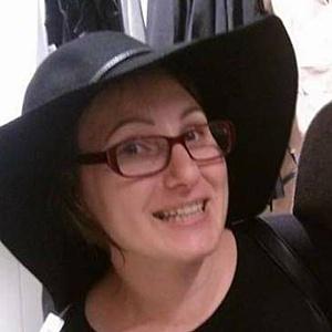 Žena 37 rokov Prešov