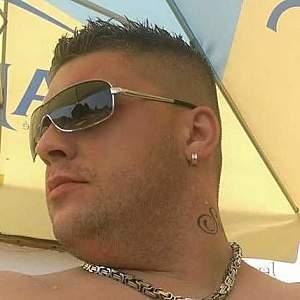 Muž 32 rokov Sabinov