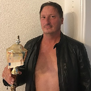 Muž 44 rokov Lučenec