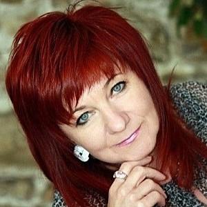 Žena 50 rokov Trnava