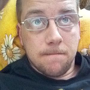 Muž 30 rokov Banská Bystrica