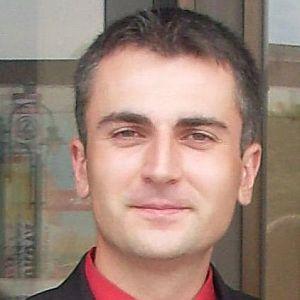 Muž 38 rokov Sabinov