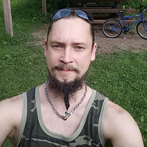 Muž 33 rokov Banská Bystrica