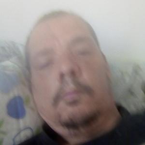 Muž 48 rokov Veľký Meder