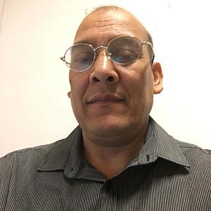 Muž 56 rokov Žilina