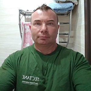 Muž 41 rokov Košice