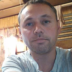 Muž 41 rokov Žilina