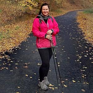 Žena 38 rokov Bratislava
