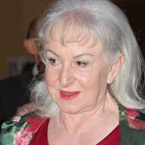 Žena 67 rokov Bánovce nad Bebravou