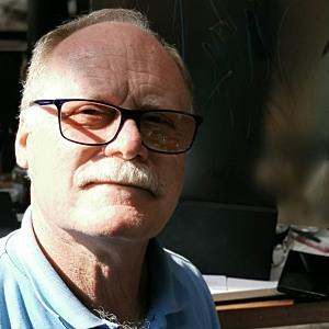 Muž 70 rokov Trenčín