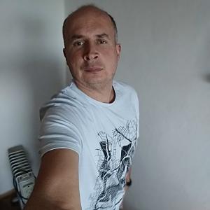 Muž 41 rokov Púchov