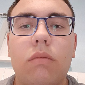Muž 19 rokov Michalovce