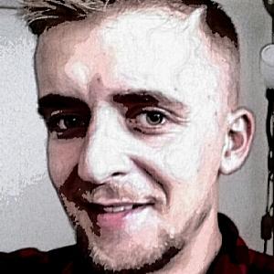Muž 29 rokov Partizánske