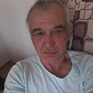 Muž 56 rokov Dolný Kubín