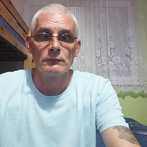 Muž 46 rokov Bánovce nad Bebravou