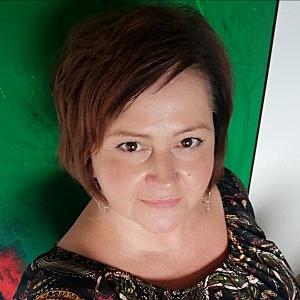 Žena 44 rokov Košice
