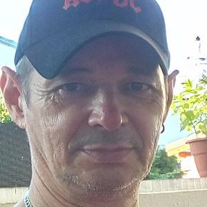 Muž 60 rokov Brezová pod Bradlom