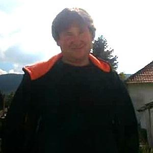 Muž 41 rokov Prešov