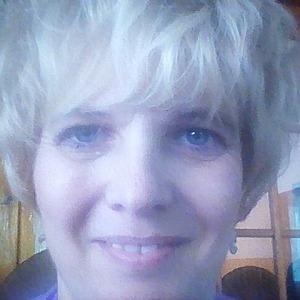 Žena 45 rokov Sečovce