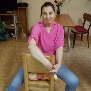 Žena 40 rokov Banská Bystrica