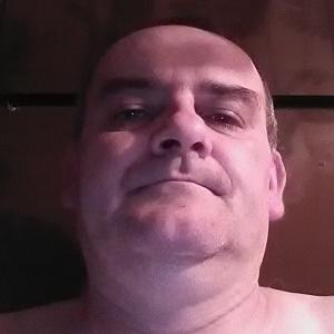 Muž 42 rokov Poprad