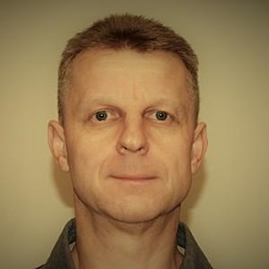 Muž 49 rokov Trenčianske Teplice