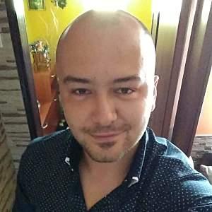 Muž 29 rokov Bardejov
