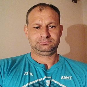 Muž 38 rokov Stupava