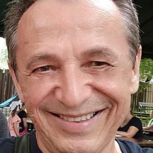 Muž 63 rokov Trnava