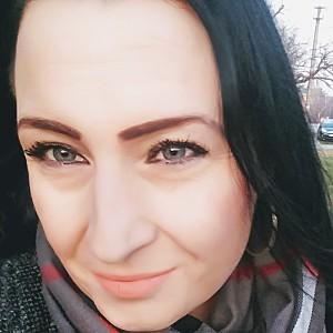 Žena 38 rokov Hlohovec