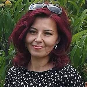 Žena 49 rokov Žilina
