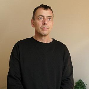 Muž 51 rokov Nitra