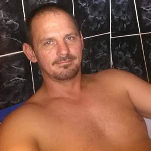Muž 39 rokov Trnava