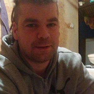 Muž 27 rokov Banská Bystrica