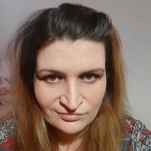 Žena 34 rokov Nitra