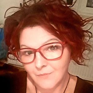 Žena 42 rokov Stropkov