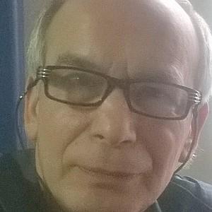 Muž 57 rokov Michalovce